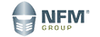 nfm group logo