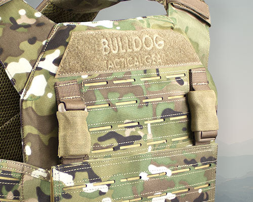 Armour Plate Carriers | UKMC Pro