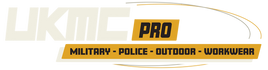 UKMC Pro; Military, Police, Outdoor, Workwear