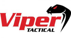 Viper Tactical Logo