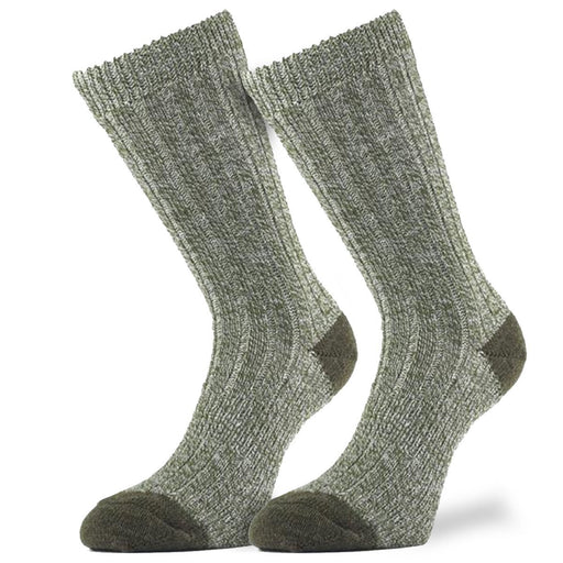 1000 Mile Ultimate Heavyweight Walking Socks | UKMCPro