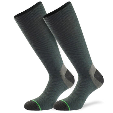 1000 Mile Ultimate Lightweight Walking Socks | UKMCPro