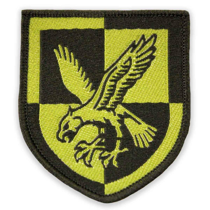 16 Air Assault Patch | UKMCPro