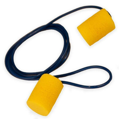 3M Peltor E.A.R. Classic Ear Plugs with Cord | UKMCPro