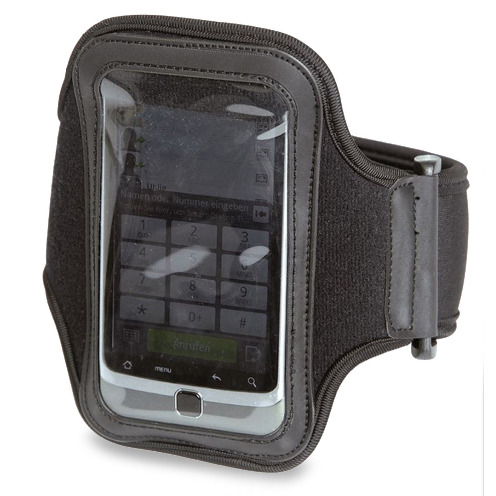 Arm Safe Sports Armband for Smartphone | UKMCPro