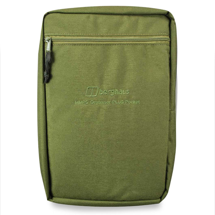catch get cheap new high quality Berghaus MMPS Organiser Plus Side Pouch