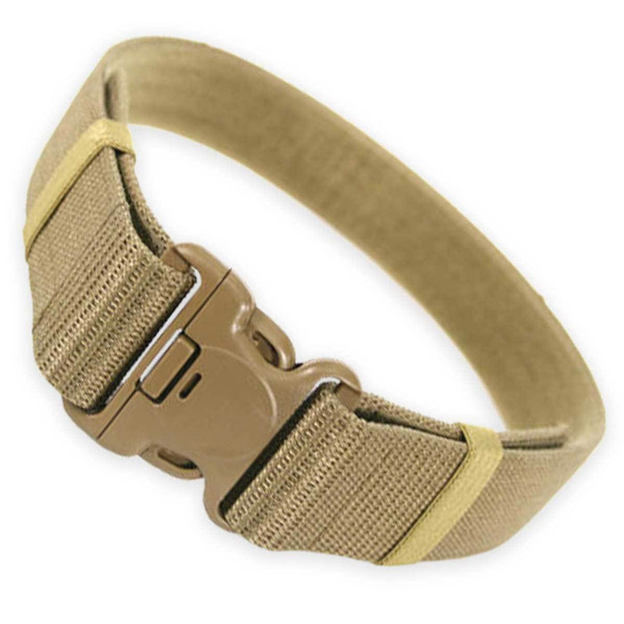 Blackhawk Enhanced Webbing Belt | UKMCPro