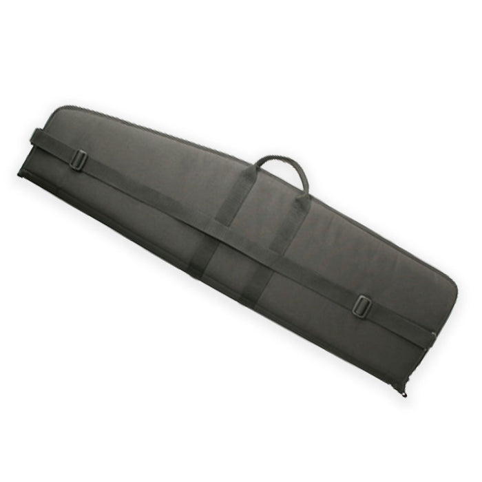 Blackhawk Sportster Rifle Case | UKMCPro