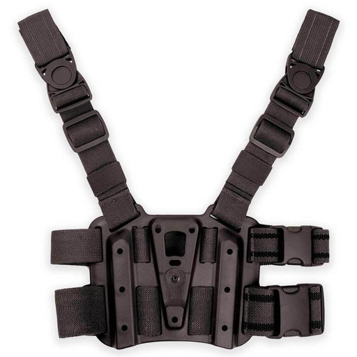Blackhawk Tactical Holster Platform | UKMCPro
