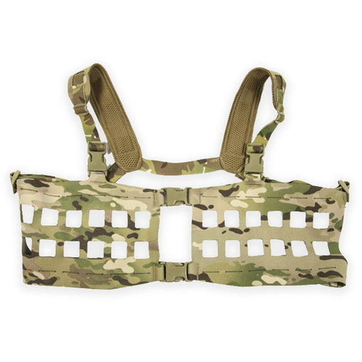 Blue Force Gear SPLITminus Chest Rig | UKMCPro
