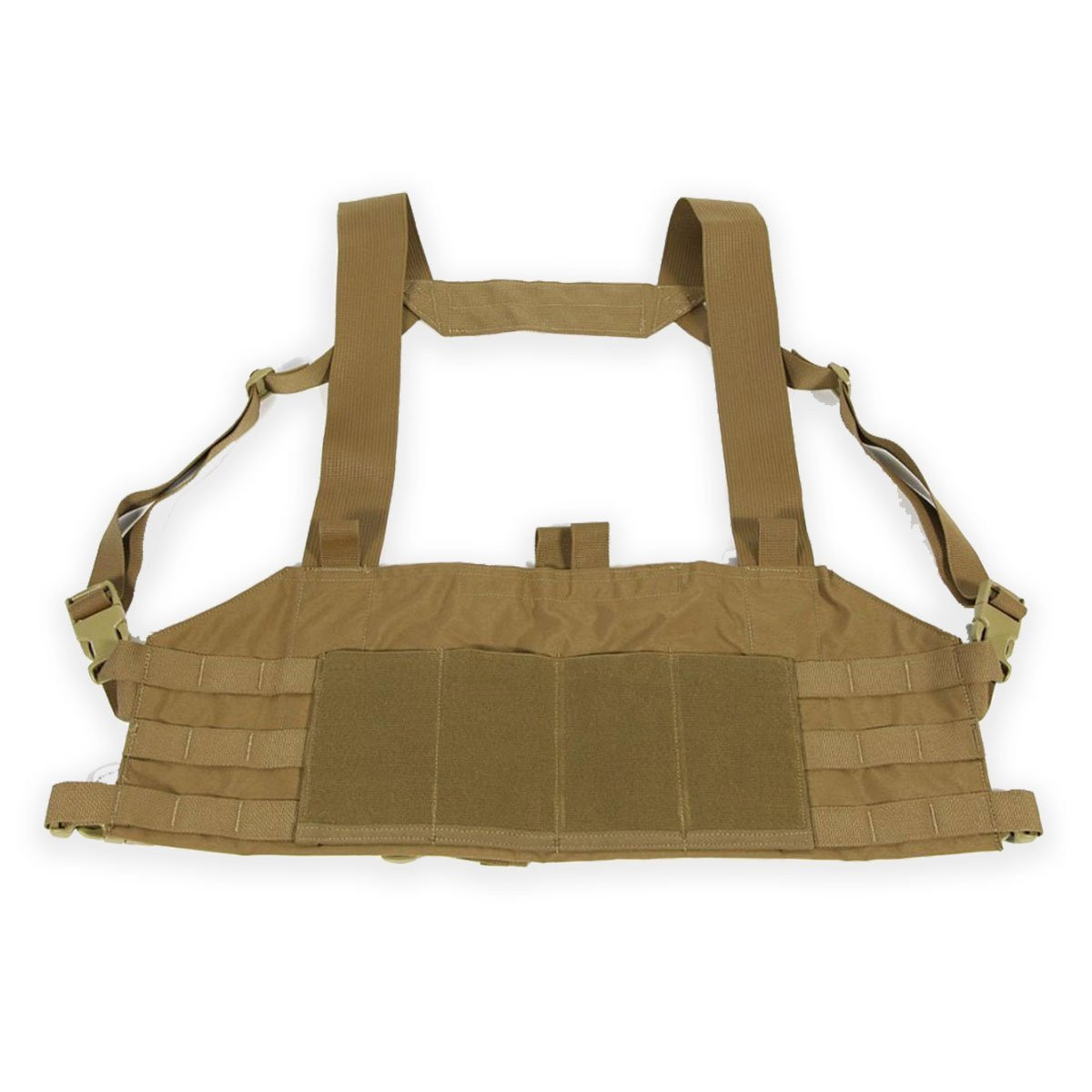 Blue Force Gear Ten-Speed M4 Chest Rig | UKMCPro