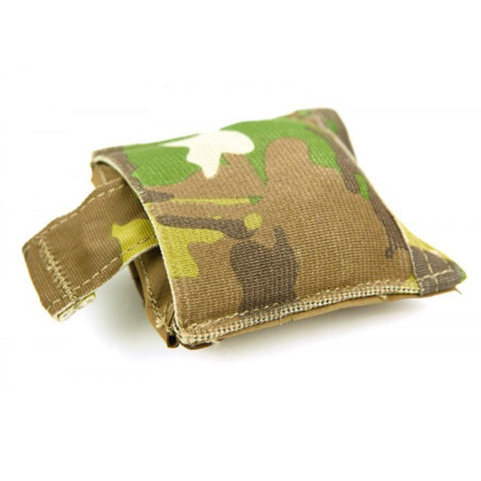 Blue Force Gear Ten-Speed Ultralite Dump Pouch | UKMCPro