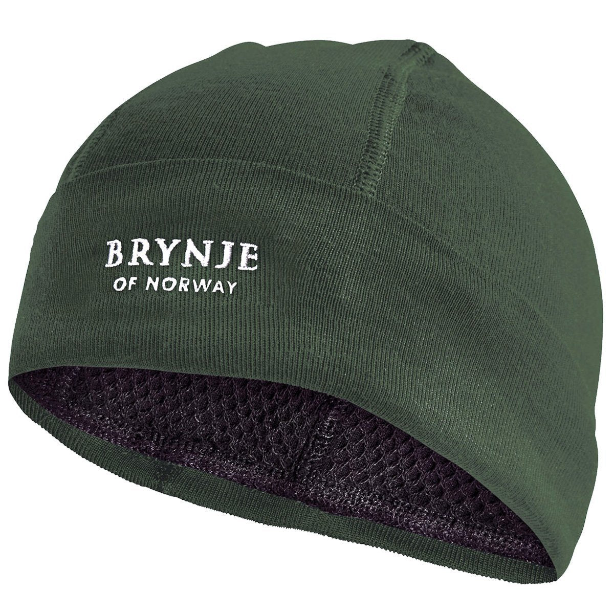 Brynje Super Thermo Beanie Hat | UKMCPro