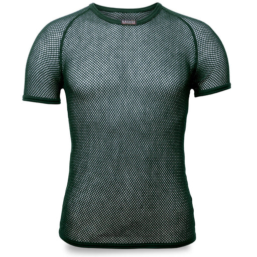 Brynje Super Thermo T-Shirt | UKMCPro