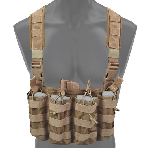 Bulldog AK47 Chest Rig