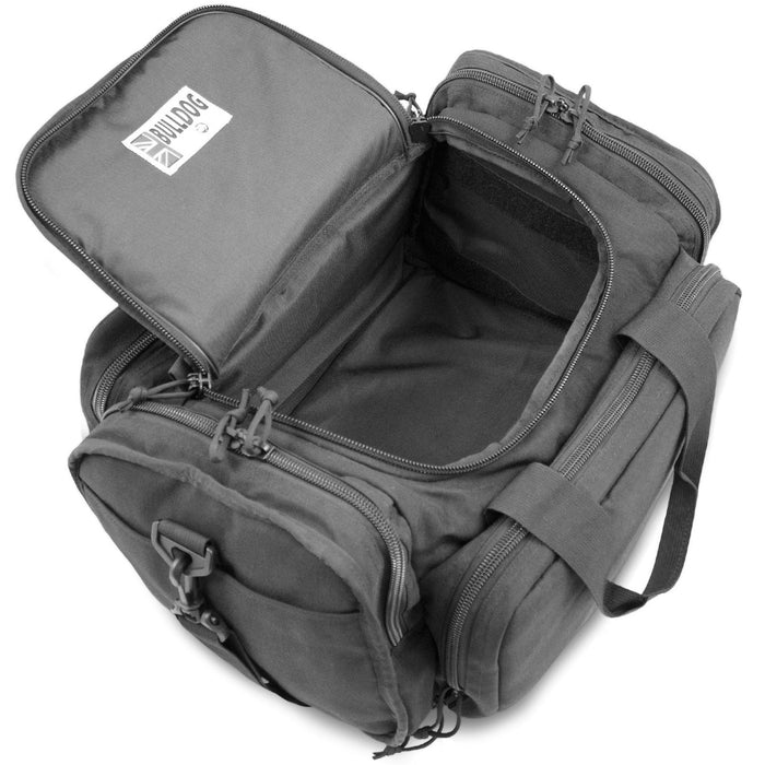 Bulldog Large Police Kit Bag | UKMCPro