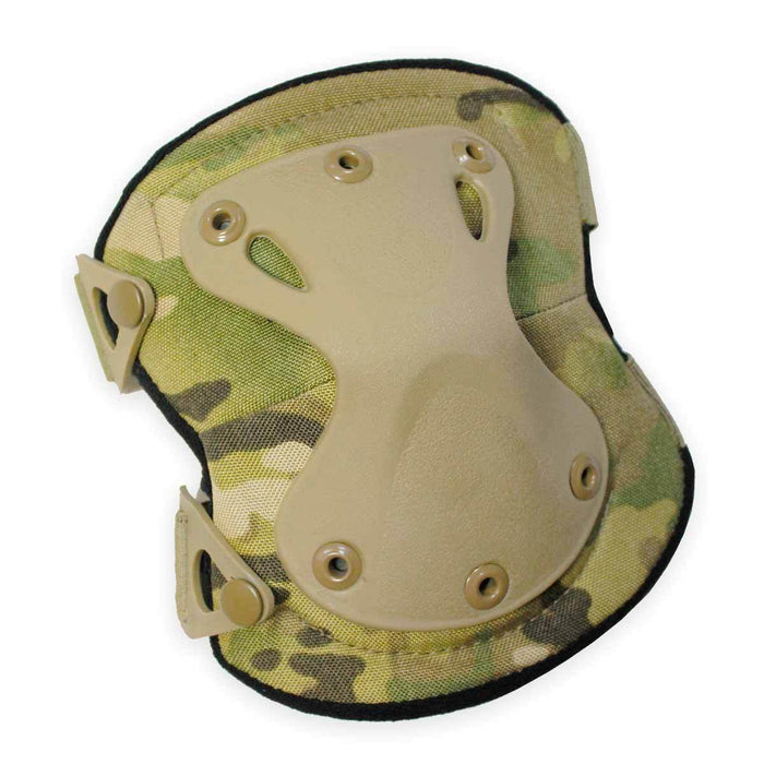 Bulldog X Tactical Elbow Pads | UKMCPro