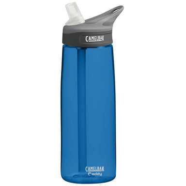 Camelbak Eddy Water Bottle 750ml | UKMCPro