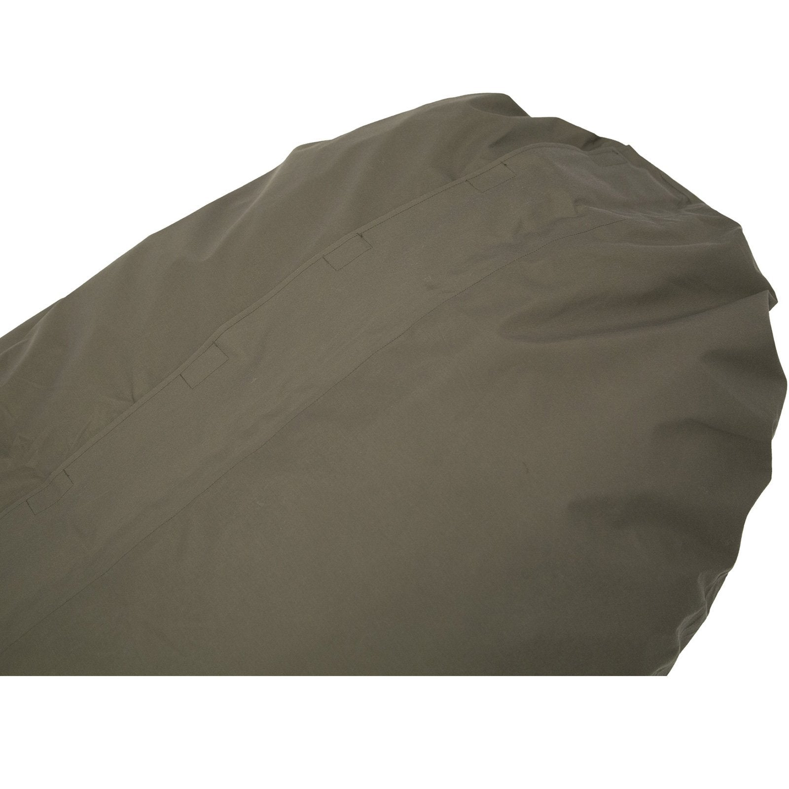 Carinthia Sleeping Bag Cover | UKMCPro