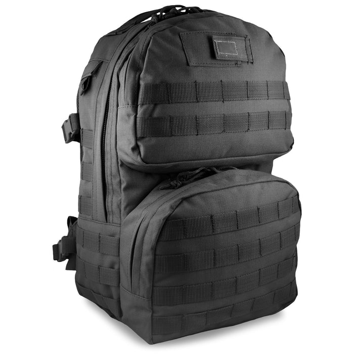 City Guard Enforcer Daysack Midi 30L | UKMCPro