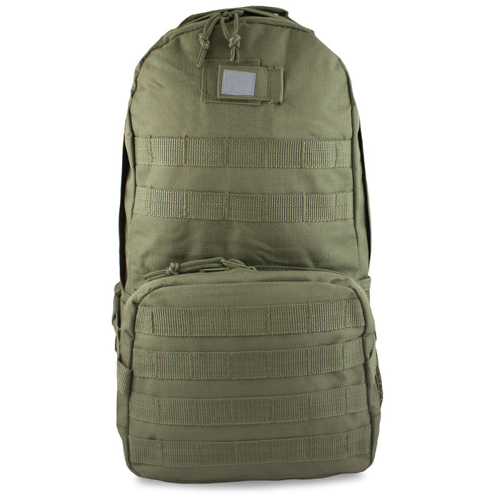 City Guard Enforcer Daysack Small 20L | UKMCPro