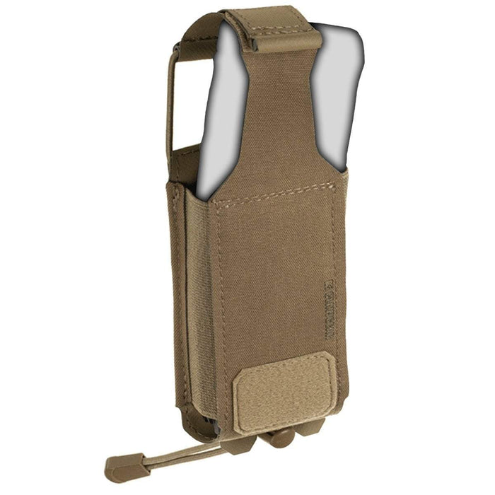 Clawgear 5.56 Backward Flap Mag Pouch | UKMCPro