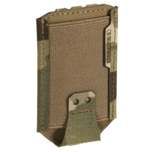 Clawgear 9mm Low Profile Mag Pouch | UKMCPro