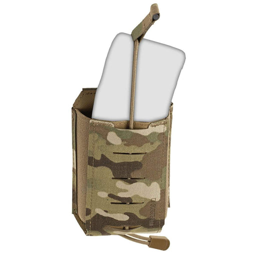 Clawgear Universal Rifle Mag Pouch | UKMCPro