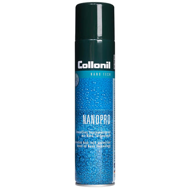 Collonil NanoPro Waterproofer Spray 300ml | UKMCPro