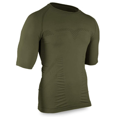 Compressport Tactical Legion Compression SS Shirt | UKMCPro