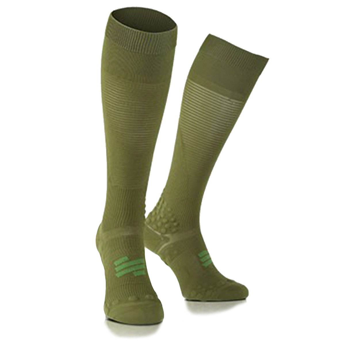 Compressport Tactical Under Control Full Socks | UKMCPro
