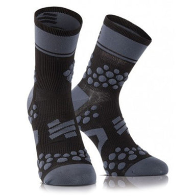 Compressport Tactical Under Control Pro High Socks | UKMCPro