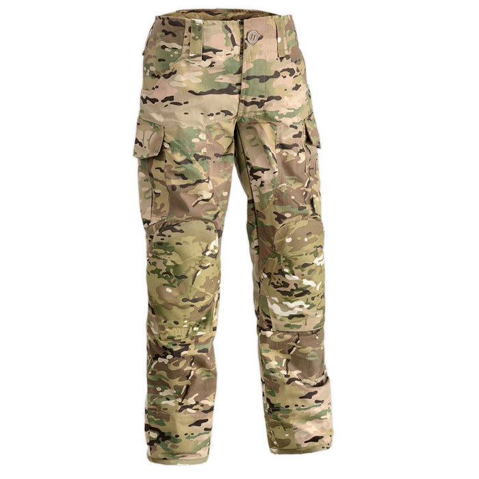 Defcon 5 Advanced Tactical Trousers | UKMCPro