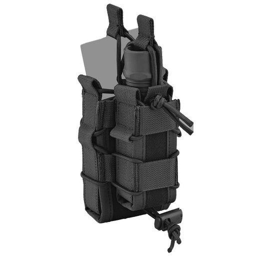 Defcon 5 Double Mix Ammo Pouch | UKMCPro