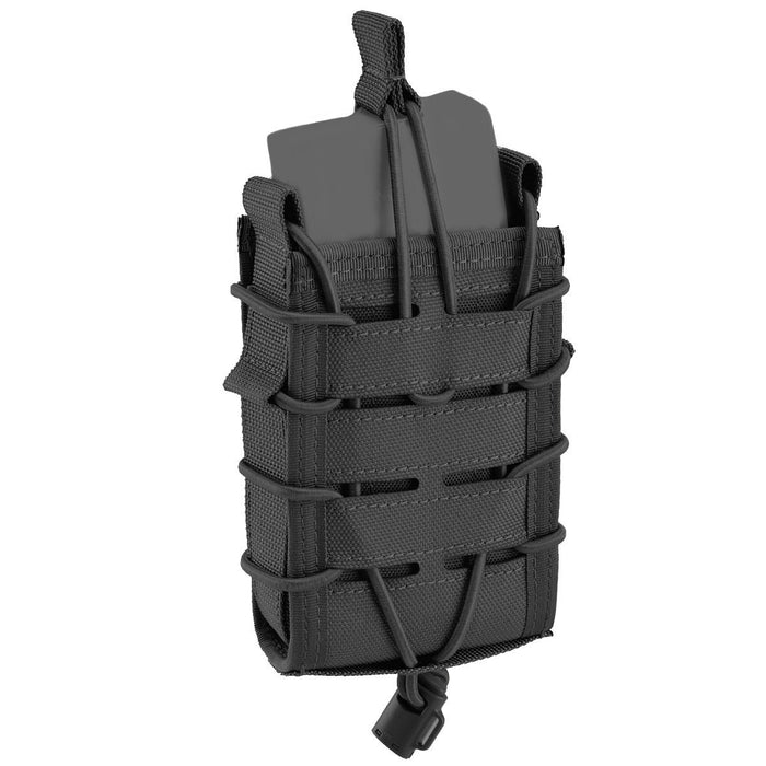Defcon 5 Single Open Ammo Pouch | UKMCPro