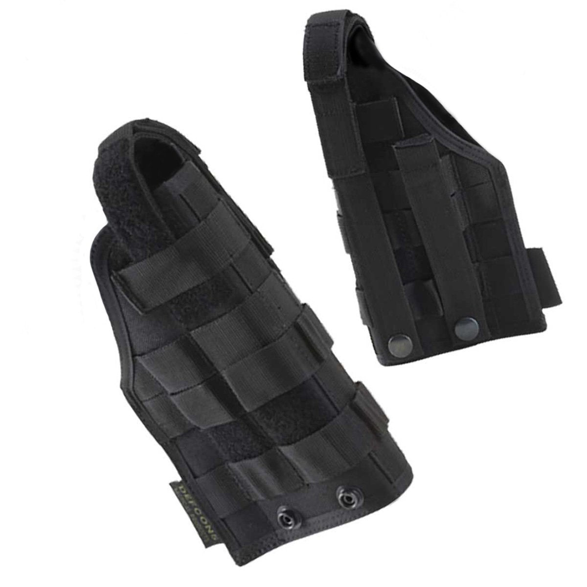 Defcon 5 Universal MOLLE Holster | UKMCPro