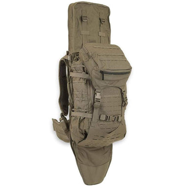 Eberlestock G2 Gunslinger II Backpack Dry Earth | UKMC Pro