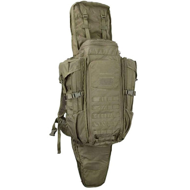 Eberlestock G3 Phantom Pack 45L Dry Earth | UKMC Pro