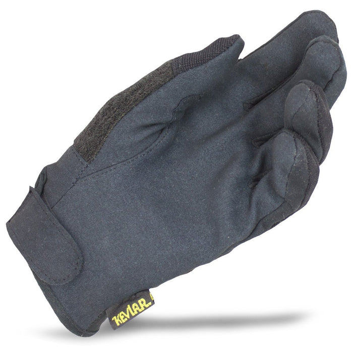Elite Cougar Kevlar Gloves | UKMCPro