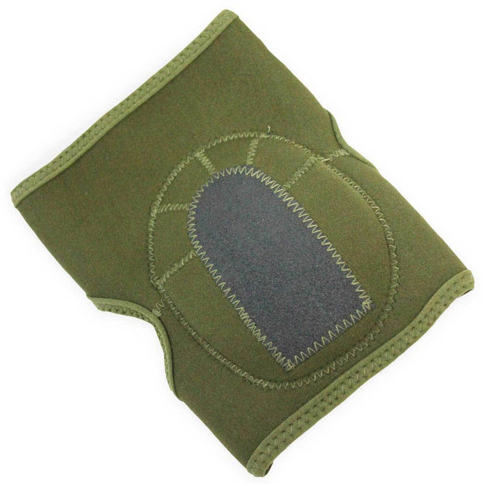 Elite Tactical Neoprene Elbow Pads | UKMCPro