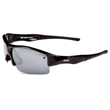 EOD iWear Ultimate Sunglasses | UKMCPro