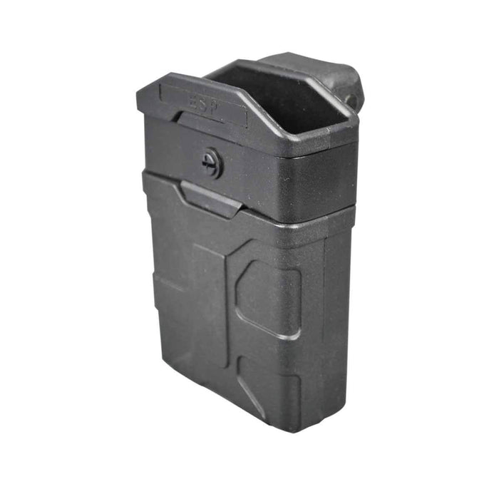 ESP Rigid Plastic Belt Mounted Mag Holder | UKMCPro