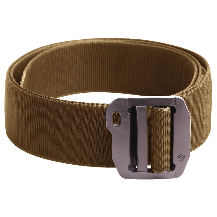 "First Tactical 1.75"" BDU Belt 