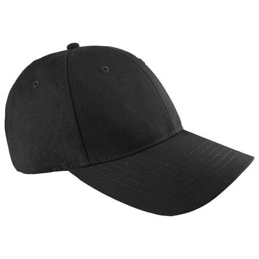 First Tactical Adjustable Uniform Cap | UKMCPro