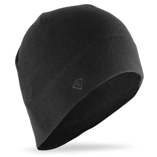 First Tactical Fleece Beanie | UKMCPro
