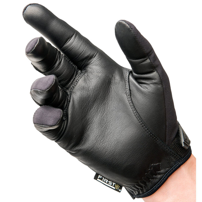 First Tactical Medium Duty Gloves | UKMCPro