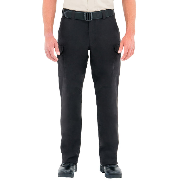 First Tactical Men's Specialist Tactical Trousers | UKMCPro