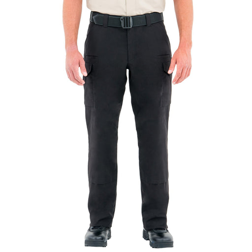 First Tactical Men's Tactix Series Tactical Trousers | UKMCPro