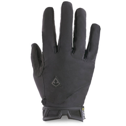 First Tactical Slash Patrol Gloves | UKMCPro