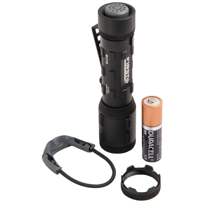 First Tactical Small Penlight | UKMCPro